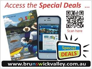 BV_special_deals300