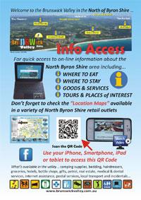 QR_Code_info_access_Poster200