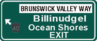 billinudgel_exit_sign_200