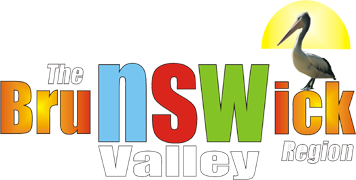 brunswickvalley.com.au