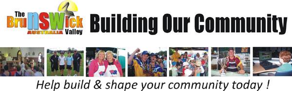 bv_build_community_banner600