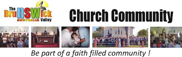 bv_church_banner600