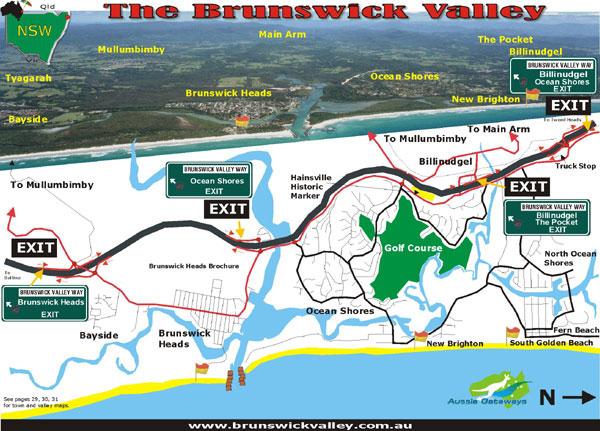 bv_exit_hwy_map_600