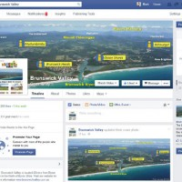 Visit and LIKE our Facebook page !