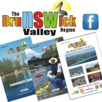 Check out the BV Online Booklet !
