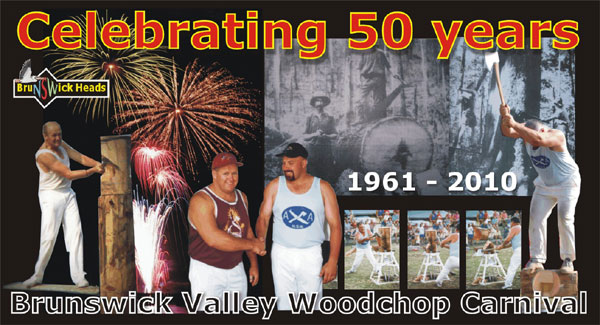 bv_woodchop50yrs_banner_600