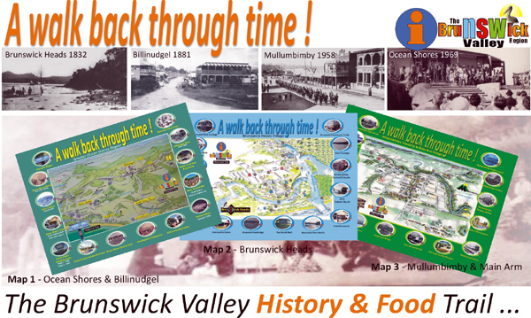 history_food_trail_banner600