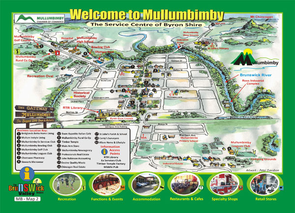 mullumbimby_drawing_map600