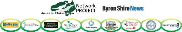 network_banner600