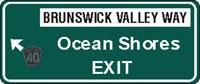 ocean_shores_exit_sign_200