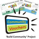 Get involved with the new 'Build Community' Project