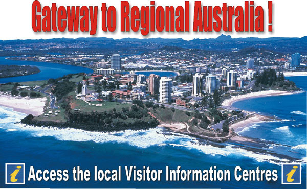 discover_regional_australia_tweed_600