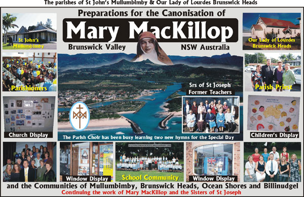 mary_mackillop_display_banner600