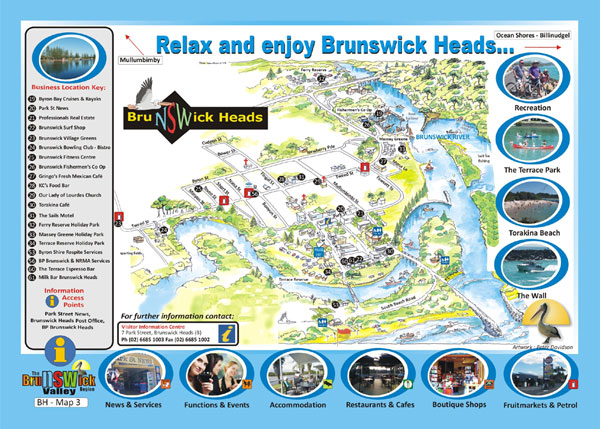brunswick_drawing_map600