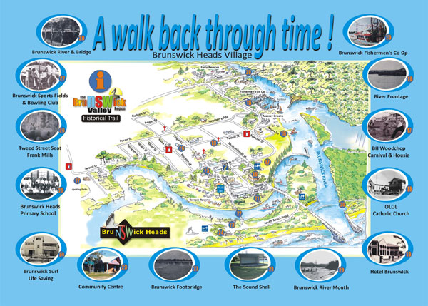 brunswick_history_trail_map600