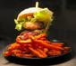burger_chips85