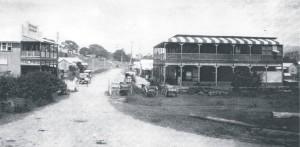 1_pub_history_1894_600