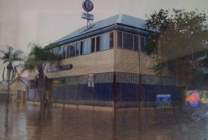 7billi_flood_pub-600