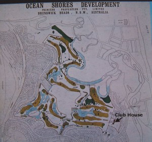 21_Mills_oscc_golf_layout_plan