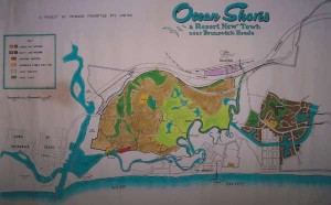 os_estate_map-600