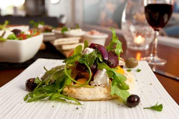 os_restaurant_meal-600