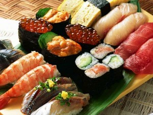 japanese_cuisine2-600