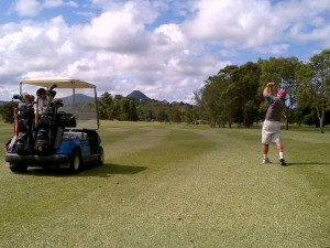 mullum_golf_buggy-600