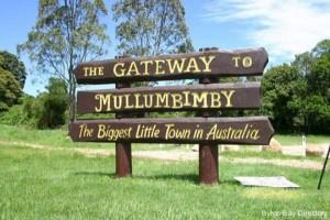 mullumbimby-sign-600