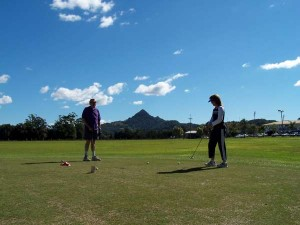 mullumbimby_leagues_club_golf-600